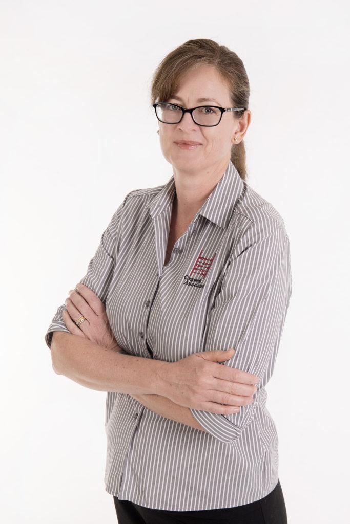 Magda duPlessis