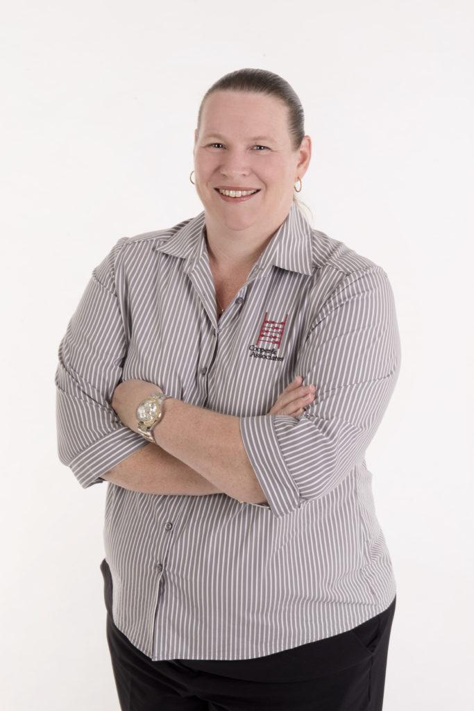 Tanya Smallcombe