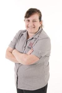 Jill Maynard